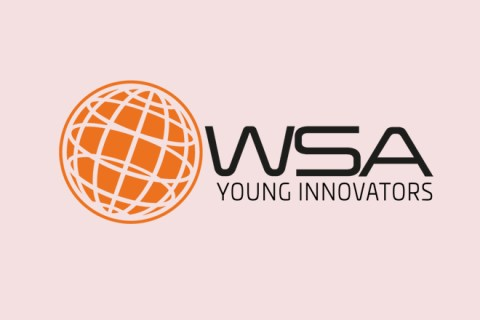 Apply for the World Summit Awards 2017 for Young Innovators