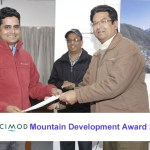 Call for Submission: ICT for Mountain Development Award 2017