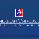 American University Emerging Global Leader Scholarship 2018 in USA