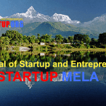 The Startup Mela 2018-Festival of Startup and Entrepreneurs in Nepal
