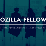 Mozilla Fellowships 2018-19 for Emerging Leaders