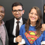 MCW Young Leaders Access Program 2019 in USA