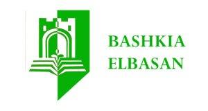 Bashkia-Elbasan