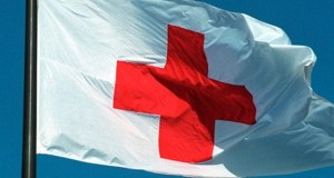 One-Year-Paid-Internship-with-the-Red-Cross
