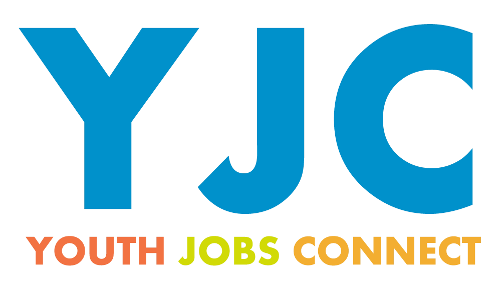 Youth Jobs Connect