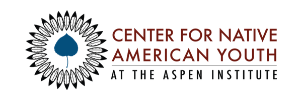 The Center for Native American Youth