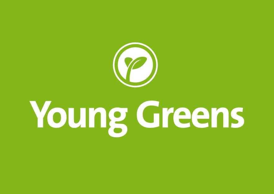 Young Greens Logo - Solid Background-01