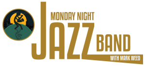 Monday-Night-Jazz2