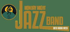 Monday-Night-Jazz2
