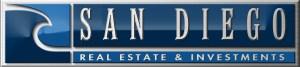 SDRI-Logo-Ampd_Rev-HR