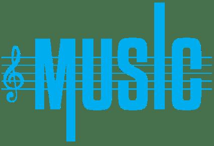 MusicHeader