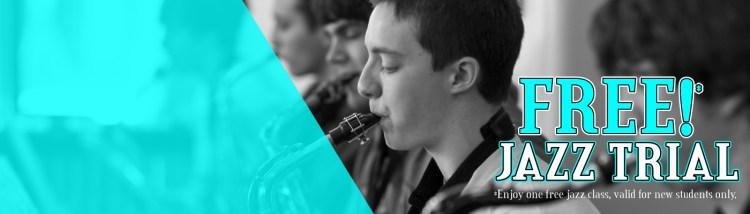 Free-Jazz-Trial-Header-Website