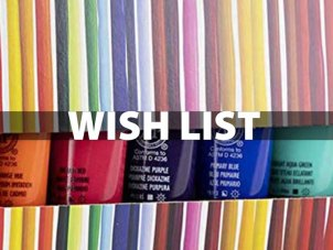 This image has an empty alt attribute; its file name is WishList-button.jpg