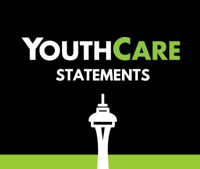 YC Statement