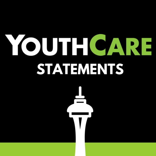 YC Statement