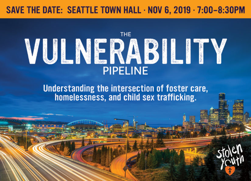 Systems-of-Vulnerability-Save-the-Date-Email