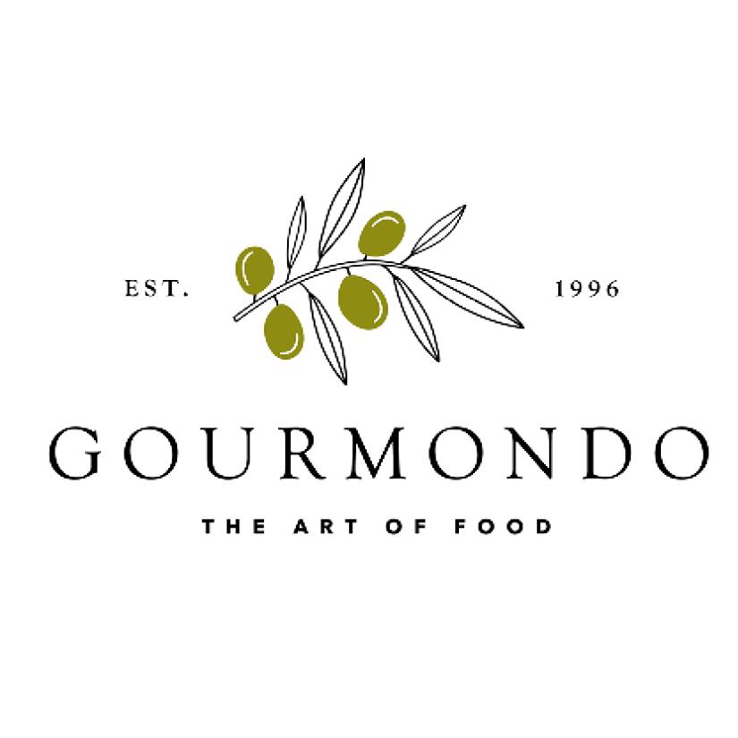 Gourmondo Co. 2020 Ad