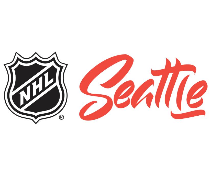 NHL Sponsor Logo 2020