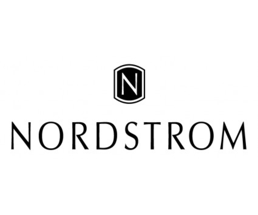 Nordstrom Ad 2020.png