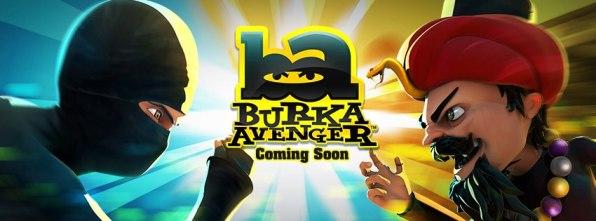 Burka-Avenger2