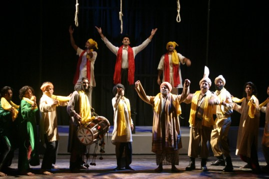 Mera Rang Day Basanti Chola-Ajoka Theatre_resize