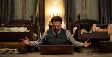 jacob-fantastic-beasts-dan-fogler-review