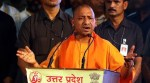 UP CM Yogi Adityanath promises all help to slain Apple executive's widow