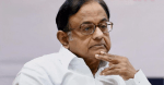Petrol price can be cut by 25 per litre says P Chidambaram
