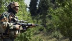Indian Army attacks NSCN-K camp in Myanmar, inflicts 'casualties'