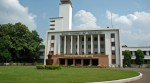 IIT KGP institutes new awards, scholarships for students