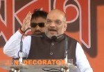 Amit Shah's tall claims in Bengal more wishful than pragmatic, say analysts