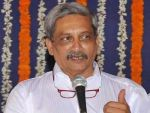 Ban on import of fish may be extended: Parrikar