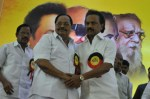 Will accept Stalin as leader: Alagiri