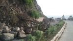 Rains wash away Himachal Pradesh highway four-laning