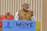Stable policy regime for e-mobility soon: PM Narendra Modi