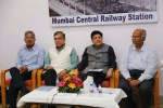 Shri Piyush Goyal Launches Rail Heritage Digitisation Project of Indian Railways in collaboration with Google Arts & Culture