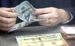 Dollar rises on expected hike of interest rate