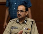 Government divests Alok Verma of CBI Director's charge