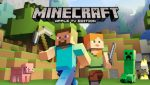 Microsoft ends 'Minecraft' game for Apple TV