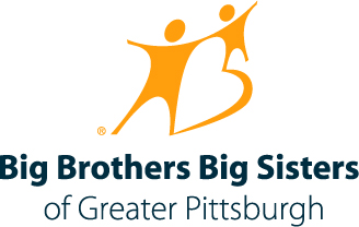 Image result for big brothers big sisters pittsburgh