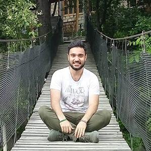 Elmaddin Bayramov