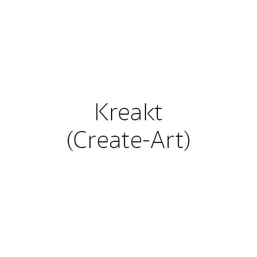 Kreakt (Create-Act)