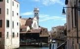 2017-06-30 09.12.46 Venezia