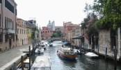 2017-06-30 09.47.22 Venezia