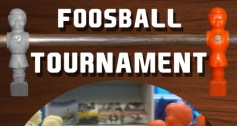 Foosball1