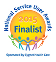 national-service-user-award-finalist-for-web