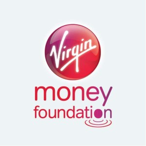 Virgin money foundation