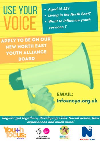 Apply to be on our NEYA Youth Board.pdf