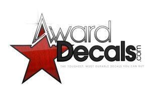 awarddecals.com