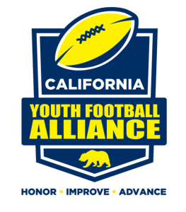 California Youth Football Alliance | Save Youth Football